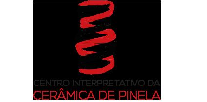 CIC Pinela